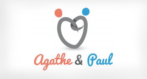 logo_AetP_article