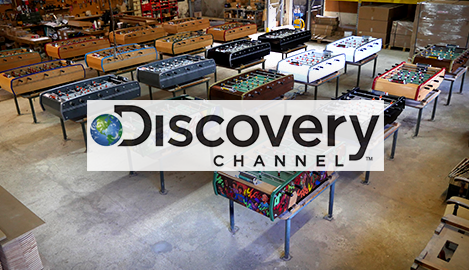 couv_discovery_channel